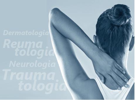 Crioterapia cervicale